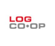 logcoop-1