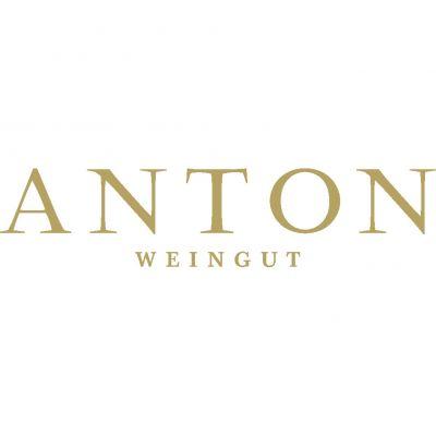 ANTON_Web_light